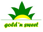 Nature's Fresh Pineapples, Inc.